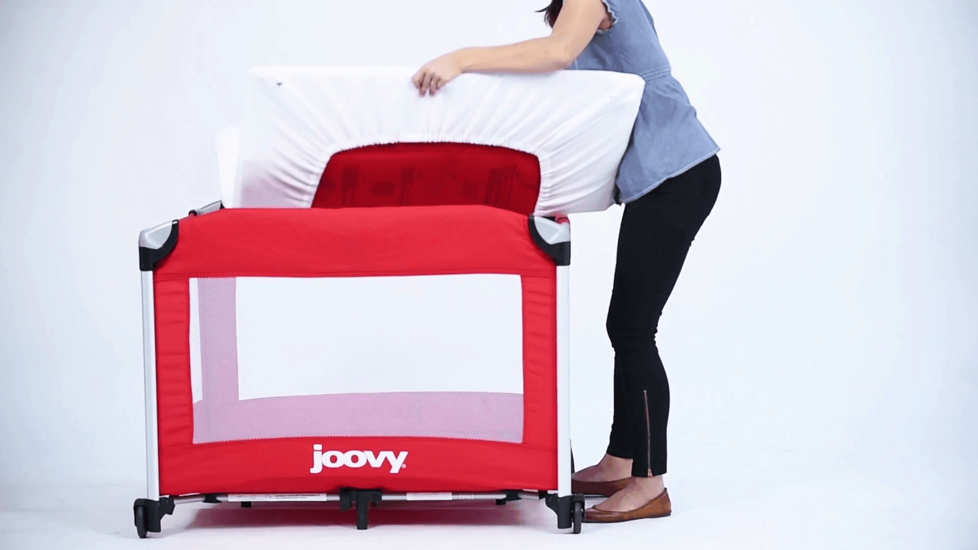 Joovy new room2