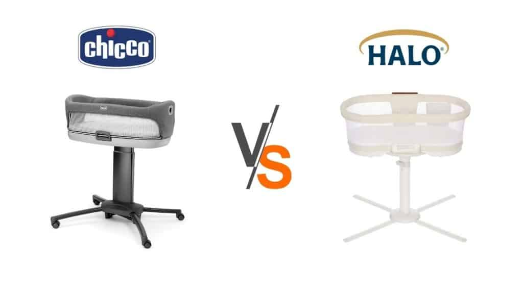 Chicco-Close-To-You-vs-Halo-Luxe-1